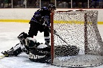 20071229_Maulers_vs_RoughRiders_24.jpg