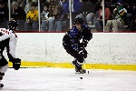 20071229_Maulers_vs_RoughRiders_26.jpg