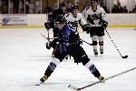 20071229_Maulers_vs_RoughRiders_28.jpg