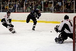 20071229_Maulers_vs_RoughRiders_31.jpg
