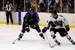 20071229_Maulers_vs_RoughRiders_33.jpg