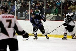 20071229_Maulers_vs_RoughRiders_36.jpg