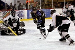 20071229_Maulers_vs_RoughRiders_37.jpg