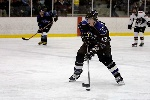 20071229_Maulers_vs_RoughRiders_38.jpg
