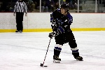 20071229_Maulers_vs_RoughRiders_40.jpg