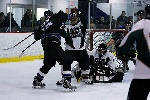 20071229_Maulers_vs_RoughRiders_42.jpg