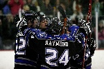 20071229_Maulers_vs_RoughRiders_44.jpg