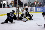 20071229_Maulers_vs_RoughRiders_47.jpg