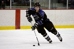 20071229_Maulers_vs_RoughRiders_49.jpg