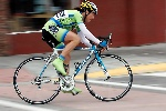 20080525_TOB_Crit_Women123_01.jpg