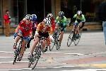 20080525_TOB_Crit_Women123_02.jpg
