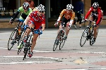 20080525_TOB_Crit_Women123_03.jpg
