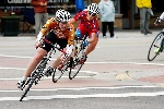 20080525_TOB_Crit_Women123_04.jpg