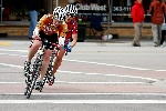20080525_TOB_Crit_Women123_05.jpg