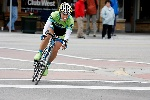 20080525_TOB_Crit_Women123_06.jpg