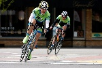 20080525_TOB_Crit_Women123_07.jpg
