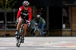 20080525_TOB_Crit_Women123_08.jpg