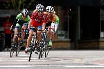 20080525_TOB_Crit_Women123_09.jpg