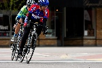 20080525_TOB_Crit_Women123_10.jpg