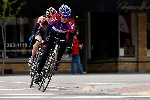 20080525_TOB_Crit_Women123_11.jpg