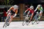 20080525_TOB_Crit_Women123_12.jpg
