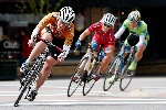20080525_TOB_Crit_Women123_13.jpg