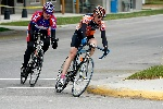 20080525_TOB_Crit_Women123_14.jpg