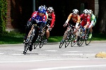 20080525_TOB_Crit_Women123_15.jpg