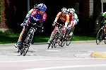 20080525_TOB_Crit_Women123_16.jpg