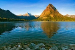 20080908_SwiftCurrent_Lake_01.jpg