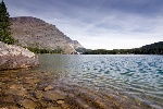 20080908_SwiftCurrent_Lake_02.jpg
