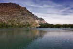 20080908_SwiftCurrent_Lake_03.jpg