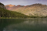 20080908_SwiftCurrent_Lake_04.jpg