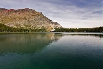 20080908_SwiftCurrent_Lake_05.jpg