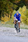 20081001_Cross_Week2_01.jpg
