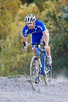 20081001_Cross_Week2_03.jpg