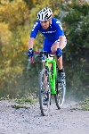 20081001_Cross_Week2_04.jpg