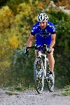 20081001_Cross_Week2_06.jpg