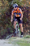 20081001_Cross_Week2_11.jpg