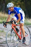 20081001_Cross_Week2_13.jpg