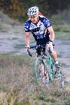 20081001_Cross_Week2_14.jpg