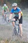 20081001_Cross_Week2_15.jpg