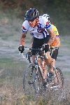 20081001_Cross_Week2_17.jpg