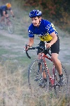 20081001_Cross_Week2_19.jpg