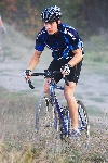 20081001_Cross_Week2_20.jpg