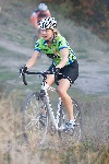 20081001_Cross_Week2_21.jpg