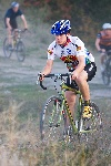 20081001_Cross_Week2_22.jpg