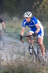 20081001_Cross_Week2_24.jpg