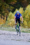20081001_Cross_Week2_28.jpg
