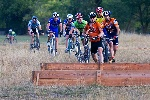 20081001_Cross_Week2_29.jpg